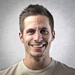 Mark O'Grady - Manager, Lifefloat