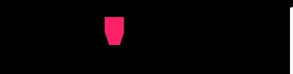 HVFN Logo