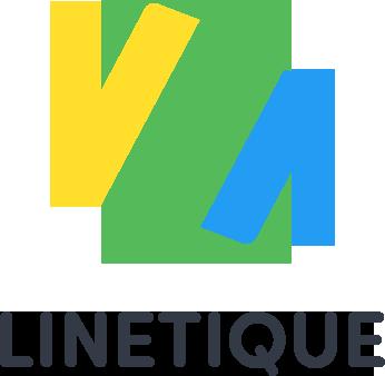 Linetique logo