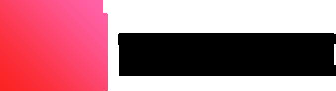 Tissue Logo