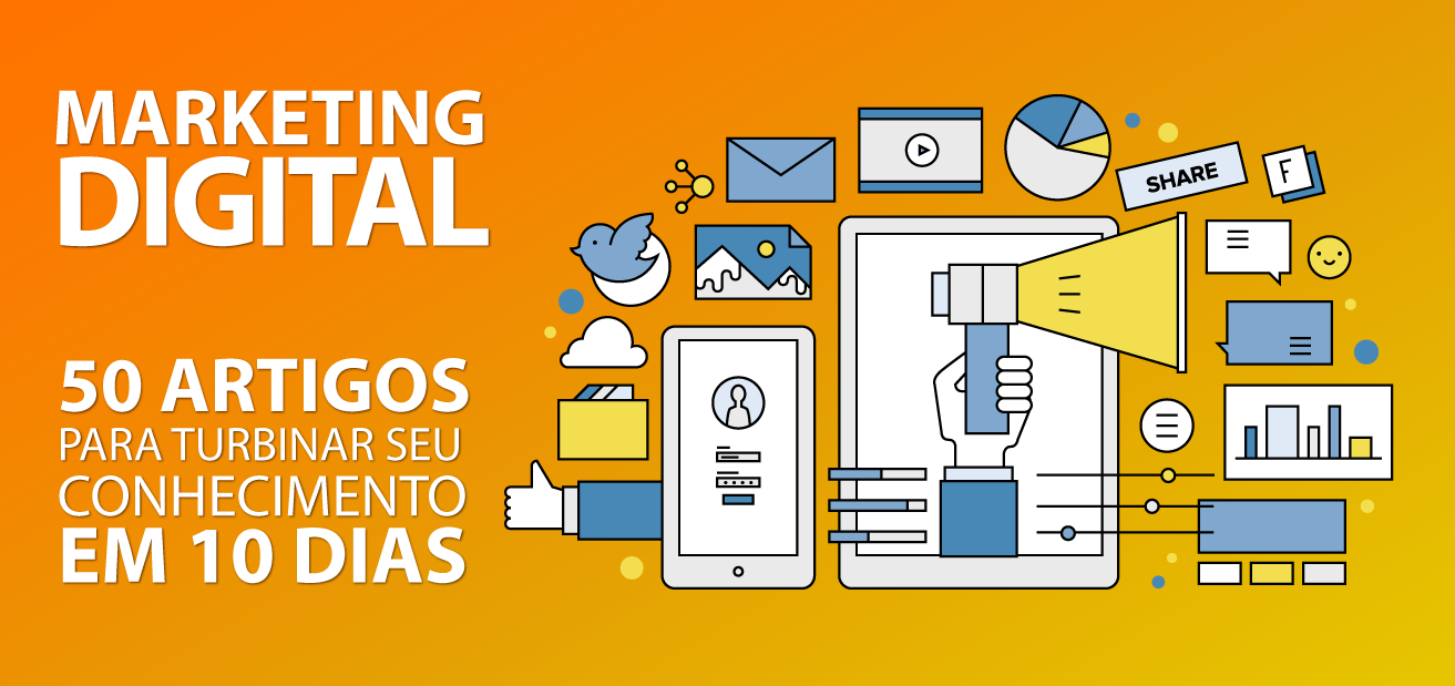 marketing-digital-50-artigos-para-aprender.png