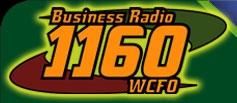 www.BusinessRadio1160.com