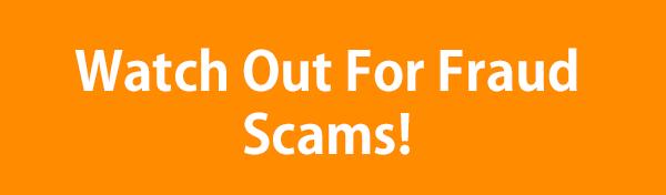Fax scam banner V3