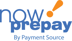 NowPrepay Logo_EN_Blue_sm