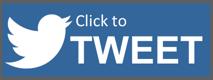 click_to_tweet_2
