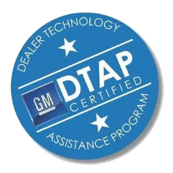 GM DTAP logo transparent.png