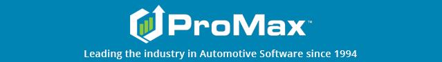 ProMax Header 2016