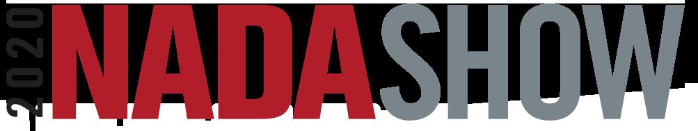 NADA2020 logo