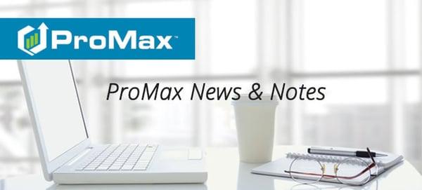 newsletter_Header-1.jpg