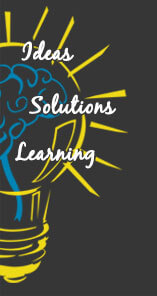ProMax Training solutions