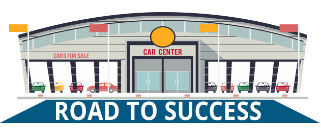 Road to Success-1.png