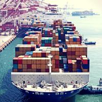 APL Debuts Guarantees on TPEB Sailings.png