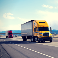 ATRI Reserach Drivers and ELD Top Trucking Concerns.png