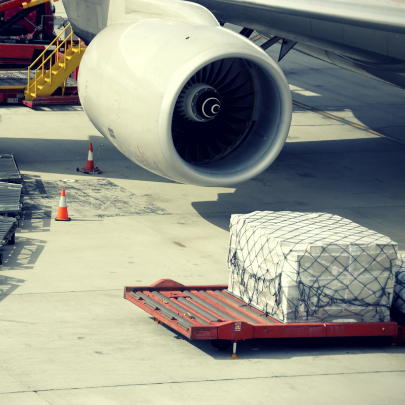 Air Cargo Growth Continues to Climb.png