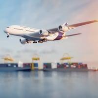Air Freight Cargo 2.jpg