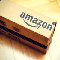 Amazon Launches 'Buiness Prime'.png