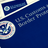 CBP Makes Changes to Post Summary Corrections.png