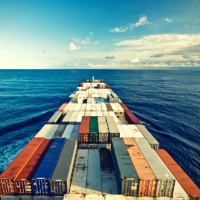 COSCO to buy OOCL.png