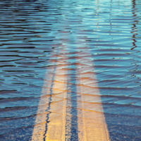 Flooded Road.png