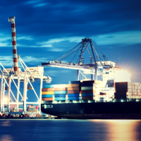 Global Container Fleet to Increase 5.8 Percent.png