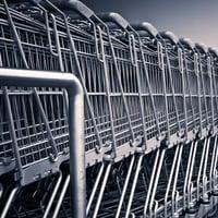 Grocery Carts 2-1.jpg
