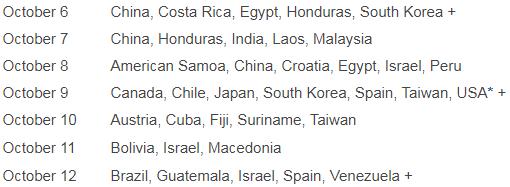 International Holiday Calendar 10.6.17.2.png