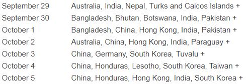 International Holiday Calendar 9.29.17.png