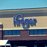 Kroger Announces New Shopping Isle Technology