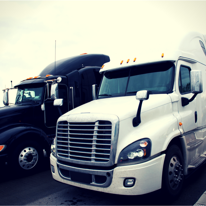Mergers Accelerated in 2017, Expected to Continue with ELD Implementation.png