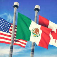 NAFTA Sunset Clause Proposed