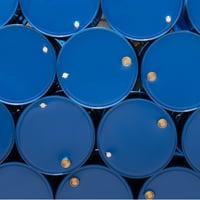 Oil Export.jpg