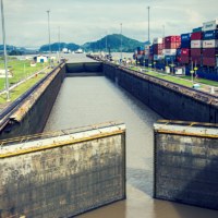 Many East Coast Ports Credit Expanded Panama Canal for Cargo Growth