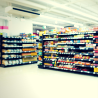 Delivery Compliance Tied to Promotional Shelf Space