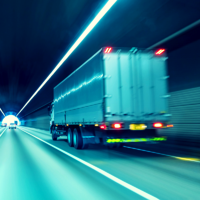 Trucking Strongest in More than a Decade