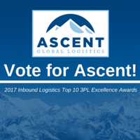 Vote for Ascent Newsletter.png