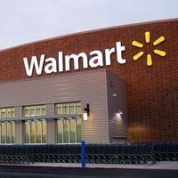 Wal-Mart Store Logo --2.jpg