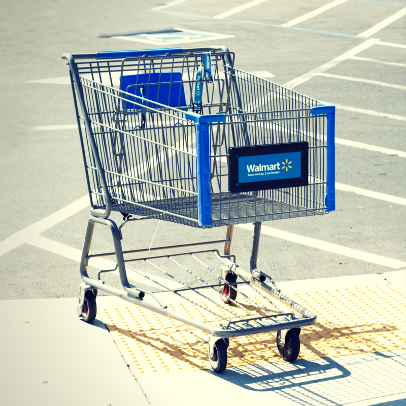Walmart Buys Last-Mile Delivery Startup.png