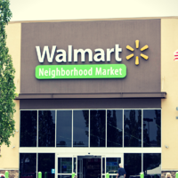 Walmart to Limit Future Store Openings.png