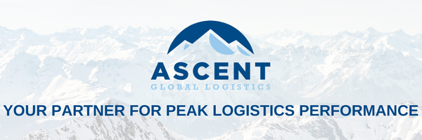 YOUR PARTNER FOR PEAK LOGISTICS PERFORMANCE.png