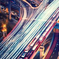 Atlanta Intersection Named Top Trucking Bottleneck