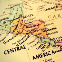 U.S. Imports from Central America Flourish