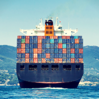 container ship 2-1.png