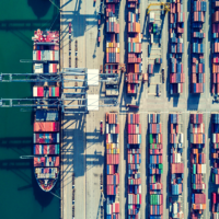 Industry Continues to Urge FMC to Establish Demurrage Guidelines