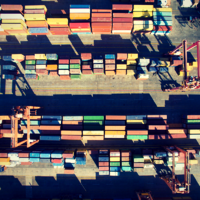 FMC Sets Hearing for Petition on Detention, Demurrage and Per Diem