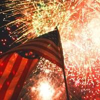 fireworks usa 2.jpg