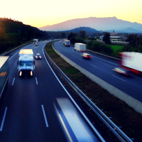 Freight Rates Continue to be Impacted by More than Just ELD
