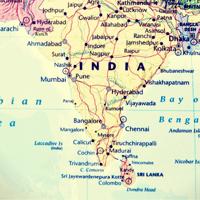 Strikes in Western India Halt Supply Chains
