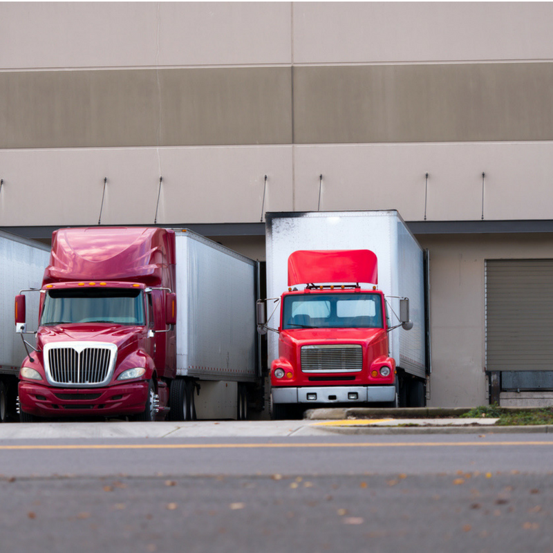 Focus on Delivery Compliance Heats Up