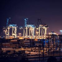 CAAP to Cost LA-LB & Shippers