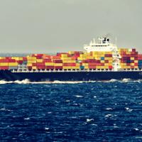 Global Piracy Decreases